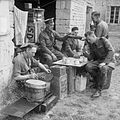 The British Army in Normandy 1944 B6773.jpg