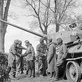 The British Army in North-west Europe 1944-45 BU5230.jpg