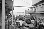 The British Army in Norway April - June 1940 N359.jpg