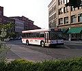 The Bus Rutland.jpg