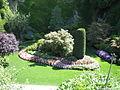 The Butchart Gardens (Sunken Garden) (16.08.06) - panoramio - sergfokin (1).jpg