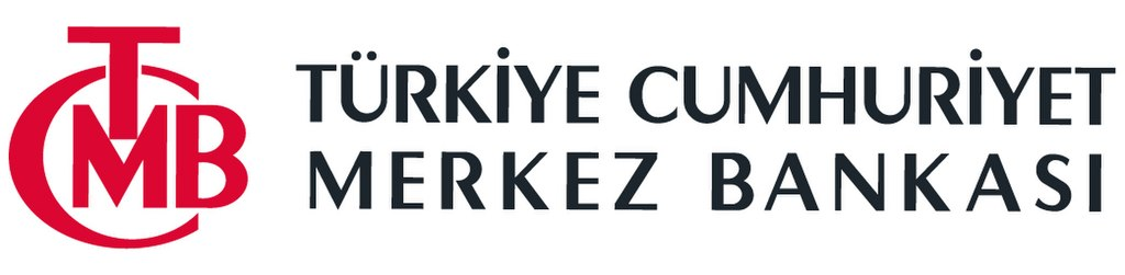 The CBRT Logo