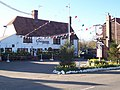 The Chequers Public House, Laddingford - geograph.org.uk - 1231806.jpg