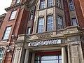 The Children's Hospital - geograph.org.uk - 429200.jpg