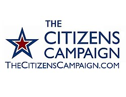 The Citizens Campaign Logo.jpg