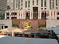 The Concourse - Rockefeller Center (1149729801).jpg