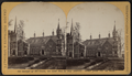 The Congregational Church, Norwich, New York, by A.E. Hotchkiss.png