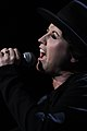 The Cranberries, Enmore Theatre (6871311006).jpg