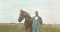 The Danish Farmer 4815053215 o.jpg