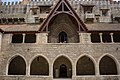 The Ducal Palace (48504921357).jpg