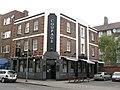 The Duke of Wellington, Nile Street, N1 - geograph.org.uk - 1437837.jpg