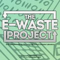 The E-waste Project logo.png