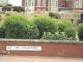 The Esplanade, Fleetwood - DSC06575.JPG