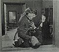 The Extra Girl (1923) - 13.jpg