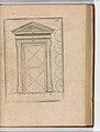 The First Book of Architecture by Andrea Palladio MET DP337468.jpg