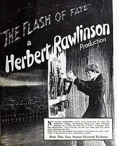 The Flash of Fate (1918) - 1.jpg