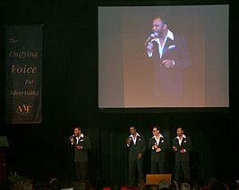 The Four Tops.jpg