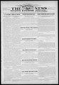 The Glendale Evening News 1916-08-25 (IA cgl 002939).pdf