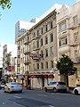 The Grant Hotel San Francisco 01.jpg