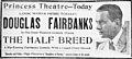 The Half-Breed 1916 newspaper.jpg