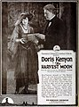 The Harvest Moon (1920) - 1.jpg