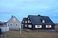 The House at Eyrarbakki.JPG