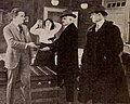 The House of Glass (1918) - 1.jpg