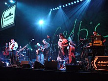 The Imagined Village 2010.jpg