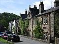 The Inn at Whitewell - geograph.org.uk - 414191.jpg
