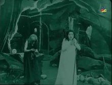 Archivo:The Last Days of Pompeii (1908).webm