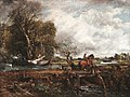 The Leaping Horse (1825) by John Constable - Google Art Project.jpg