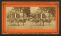 The Lightning Express of St. Augustine, Florida, from Robert N. Dennis collection of stereoscopic views 4.png