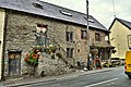 The Maltings, Clun.jpg