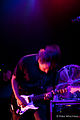 The Melvins Live @ Slim's 03.jpg