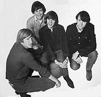 The Monkees March 1967.jpg