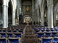 The Nave - geograph.org.uk - 2286428.jpg