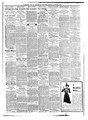 The New Orleans Bee 1900 March 0139.pdf