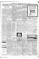The New Orleans Bee 1906 April 0180.pdf