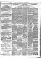 The New Orleans Bee 1907 November 0033.pdf