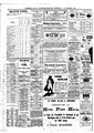 The New Orleans Bee 1911 September 0046.pdf