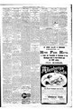 The New Orleans Bee 1913 March 0097.pdf