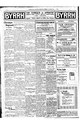 The New Orleans Bee 1914 July 0077.pdf