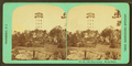 The Observatory, Rocky Point, from Robert N. Dennis collection of stereoscopic views.png