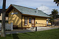 The Old Colma Railroad Station Building.jpg