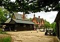 The Old Rectory, Frilsham - geograph.org.uk - 11395.jpg