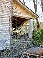The Old Shelton Farmhouse, Speedwell, NC (47379135752).jpg