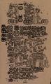 The Paris Codex 03.tif