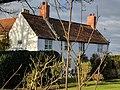 The Privets, Buttery Lane, Teversal, Mansfield (11).jpg