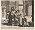 The Prodigal Son in a House of Ill Repute MET DP817888.jpg