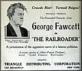 The Railroader (1919) - Ad 1.jpg